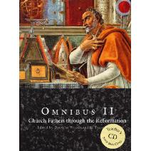 Omnibus 2 Student Text with Teacher CD-Rom Image