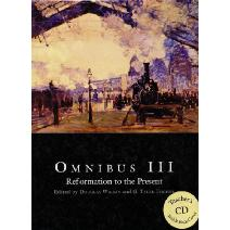 Omnibus 3 Student Text with Teacher CD-Rom Image
