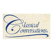 Classical Conversations Curriculum Guide 3rd Ed. Image